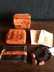 財布など_n.jpg